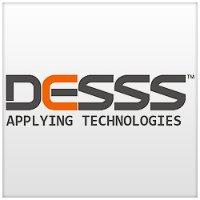 Image of DESSS Houston
