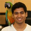 Image of Dev Priya