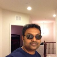 Image of Devakumar David