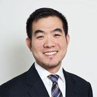 Image of David Wong