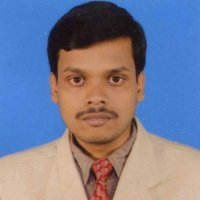 Image of Dhanasekar G