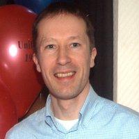 Image of Duncan Haughey