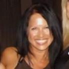 Image of Deborah Hilgen