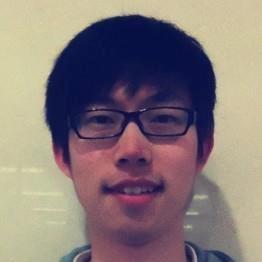 Image of Di Li