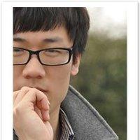 Image of Di Lu