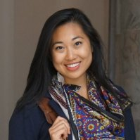 Image of Diana Chen