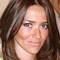 Image of Diana Petlakh