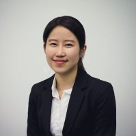Image of Diana Byeon