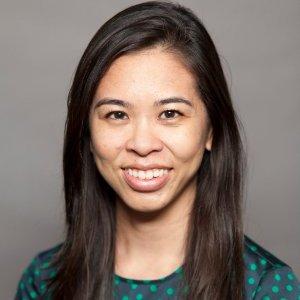 Image of Diana Huang