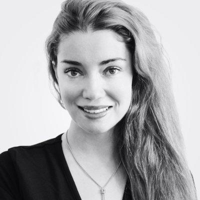 Image of Diana Moldavsky