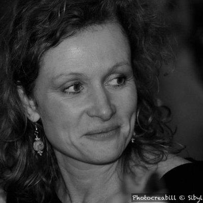 Image of Diane Beunen
