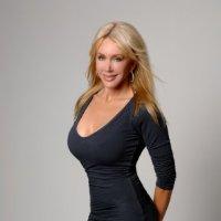 Image of Diane Faith