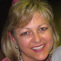 Image of Diane Kledzik