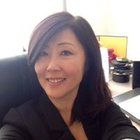 Image of Diane Park