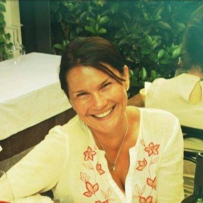 Image of Diane Santana