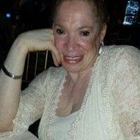 Image of Diane Seaman