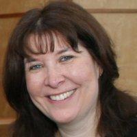 Image of Diane Shank