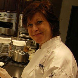 Image of Diane Sheya