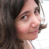 Image of Diane Vanderson