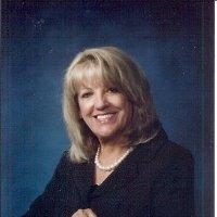 Image of Diane Vandevere