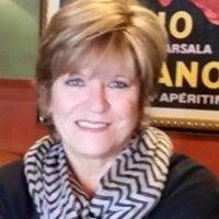 Image of Diane Zdeb
