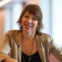 Image of Diane Epstein