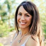 Image of Diane Forsythe-Blakeley