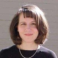 Image of Diane Kremer