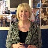 Image of Diane Saunders