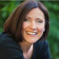 Image of Diane Strohfus