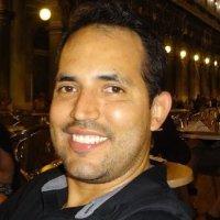 Image of Diego Zuluaga