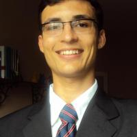 Image of Diego Polido