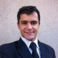 Image of Diego Da Silva Sanches
