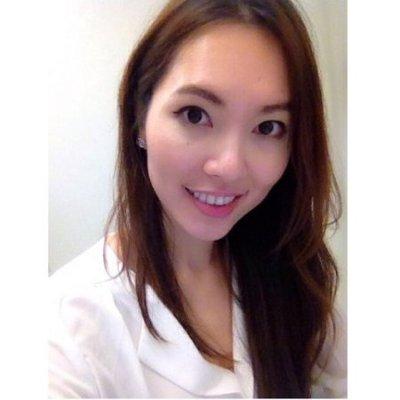 Image of Diem Le