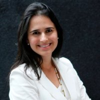 Image of Diene Pereira Guedes
