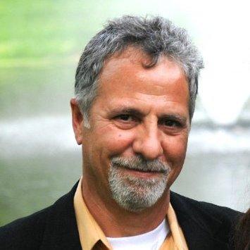 Image of Mark Vitullo