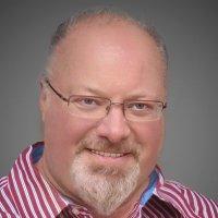 Image of David Smith