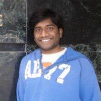 Image of Dileep Chanda