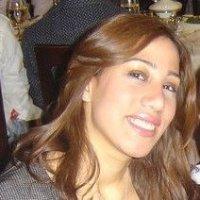 Image of Dima Sabeh