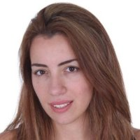 Image of Dima Bitar