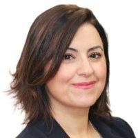 Image of Dina Jreissati