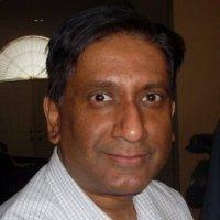 Image of Dinesh Patel