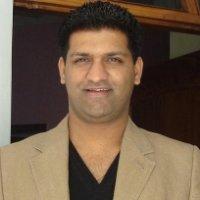 Image of Dinesh Malhotra
