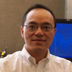 Image of Dingfang Liu
