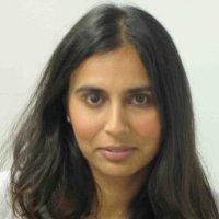 Image of Dinita Kapdee