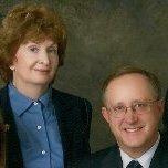 Image of R. Gary And Diana Dinsick