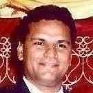 Image of Dipak Shah