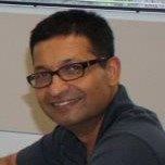 Image of Dipanjan Paul