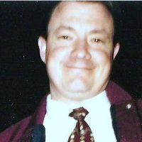 Image of Doug Pellock (LION)