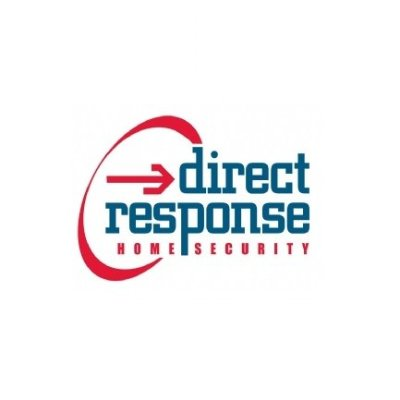 Image of Direct Response Security